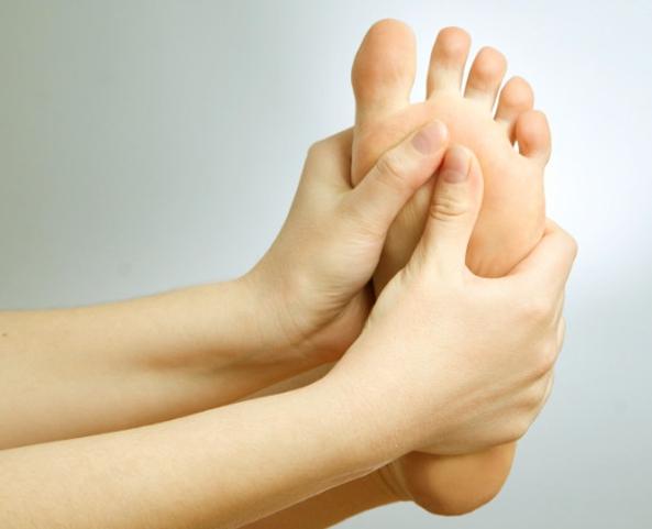 exercises-for-sore-feet