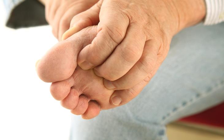 itchy-feet